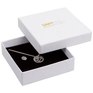 Bulk Buy: Santiago Box for Bangle / Large Pendant