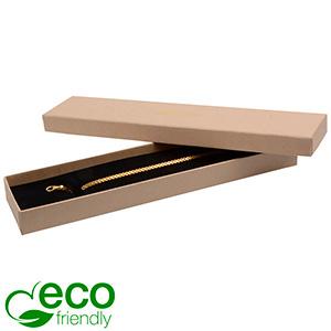 Boston Eco Box for Bracelet