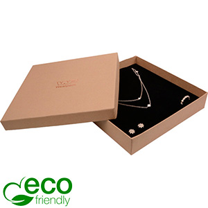 Boston ECO Box for Necklace / Set