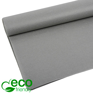 Eco-Friendly Tissue paper, 480 sheets Light Grey 700 x 500