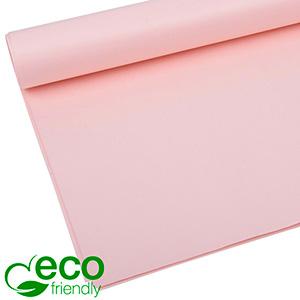 Papier bibułkowy ECO Różowy / 480 ark. 700 x 500 17 gsm