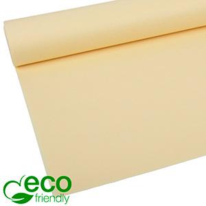 Papier bibułkowy ECO Kremowy/ 480 ark.