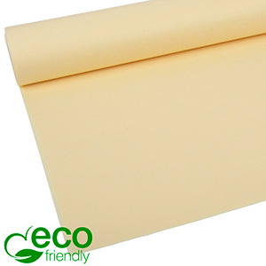 Eco-Friendly Tissue paper, 480 sheets Cream 700 x 500 17 gsm