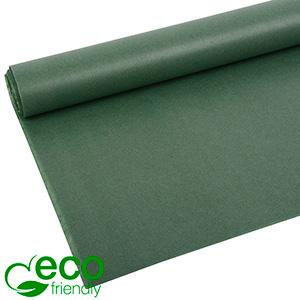Papier bibułkowy Ciemnozielony/ 480 arkuszy FSC® Mix 70% 700 x 500 17 gsm