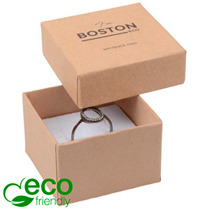 Bulk buy -  Boston Eco box for ring