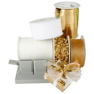 Bowdabra package, luxury