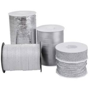 Silver paketet