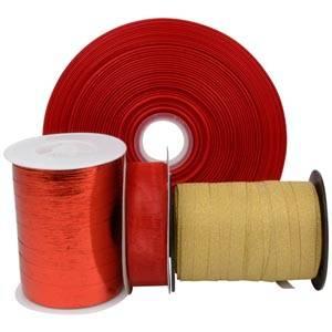 Rød/Guld pakken
