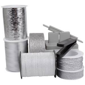 Sølvpakken