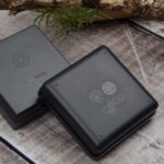 New in: eco-friendly jewellery boxes made from recycled plastic