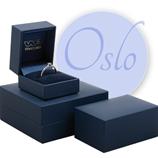 ne_s__estpack_bluce_oslo_je_ellery_box1