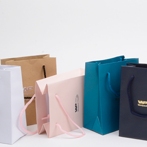 get-carried-away-carrier-bags-with-handle-westpack