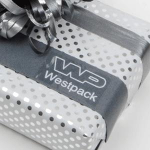 logo-labels-jewellery-seglmaerker-westpack-300