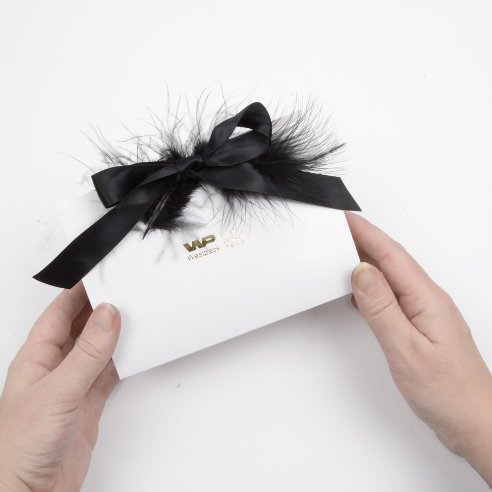 westpack-easy-giftwrapping-for-jewellery-giftbags_1