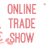 Online Trade Show