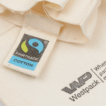 New item: Fairtrade for your jewellery