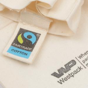 300_2_westpack-fairtrade-jewellery-bag