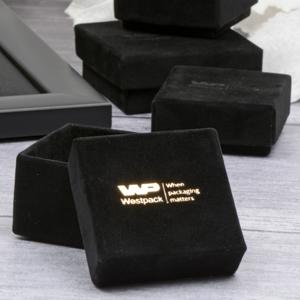 sq_westpack_black_belfast_westpack_belfast_velour_velvet_jewellery_box_black