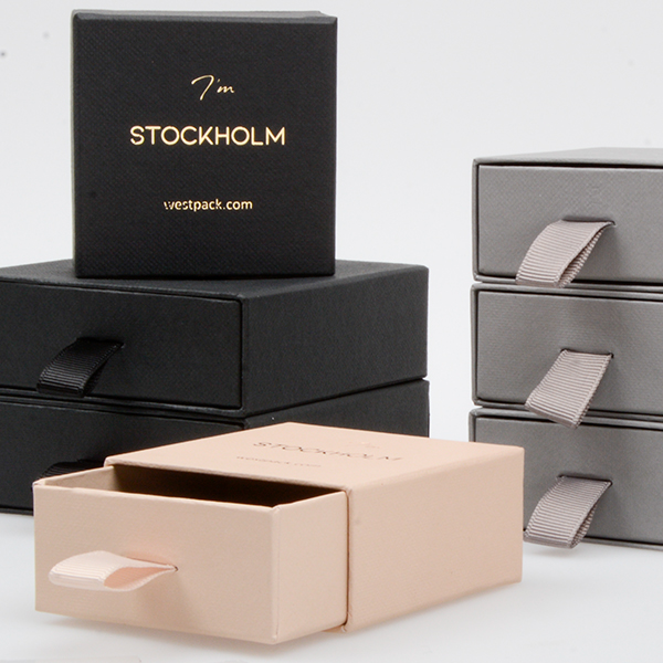 300-stockholm-jewellery-box-westpack
