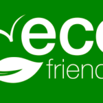 ECO - The environmentally-friendly alternative