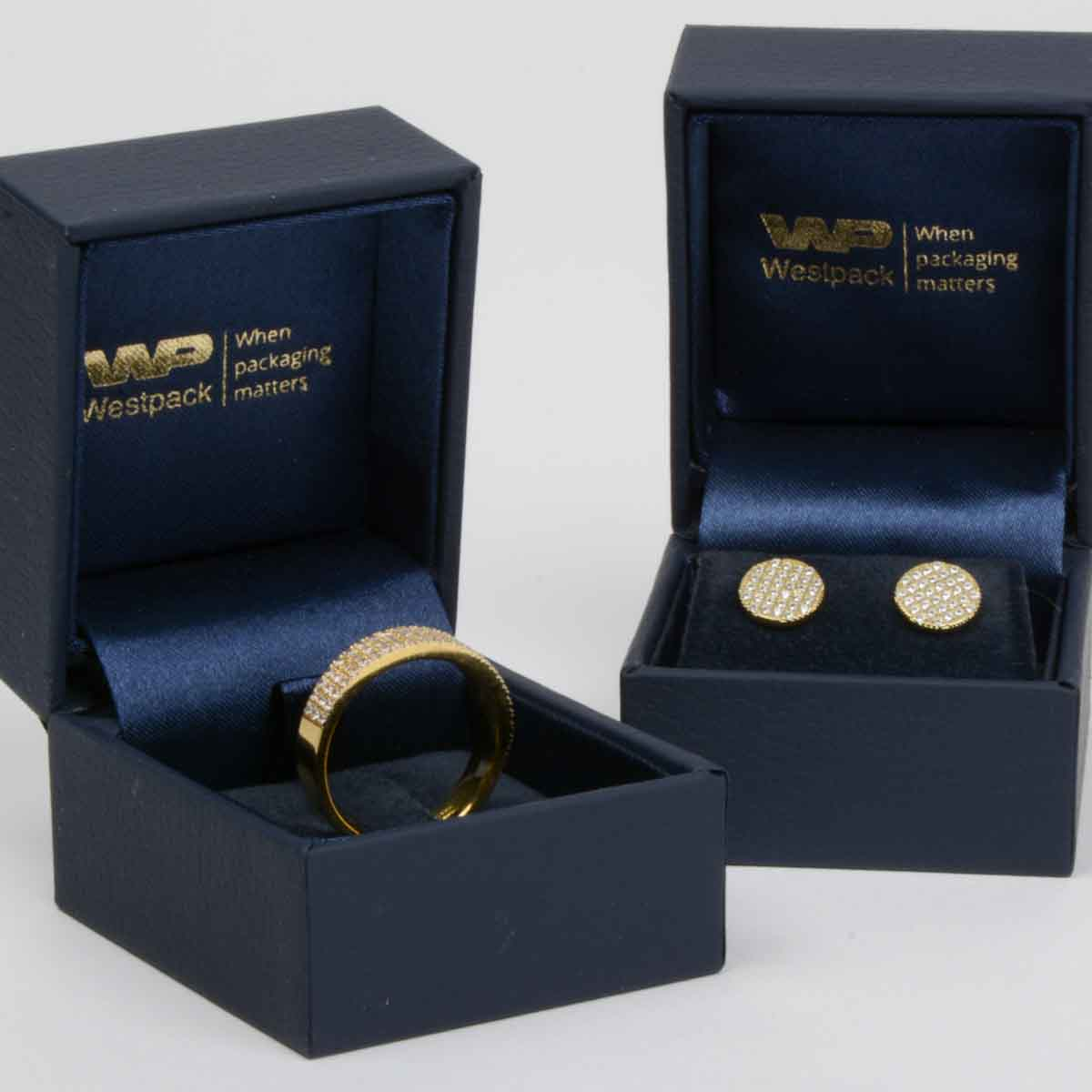 300_westpack-oslo-blue-jewellery-box