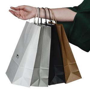 300_westpack_budget_carrierbags__wp00103