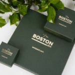 Nowe Boston Eco