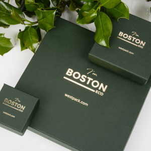 300_boston-eco-holly-green-jewellery-box-westpacki