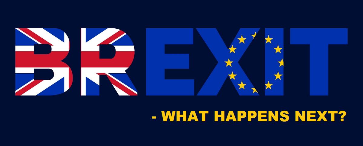 brexit-next
