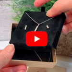 Tutorial: This is how you fold your eco-friendly inserts