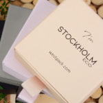 We are introducing Stockholm ECO