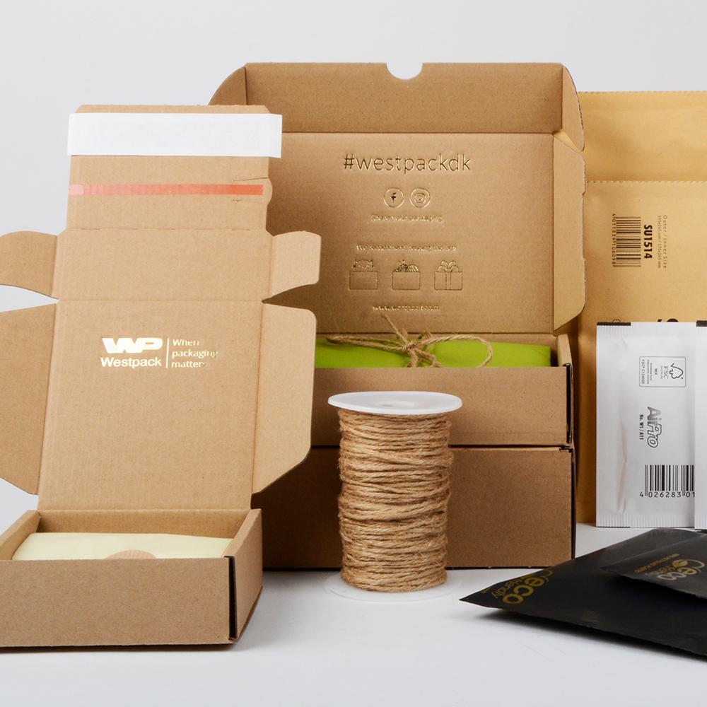 packaging-thumb