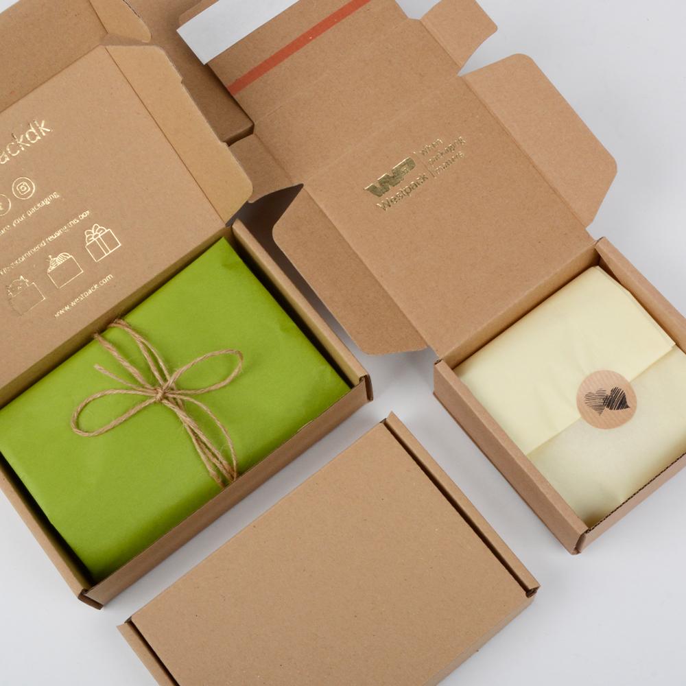 postalbox_thumb