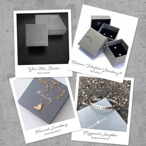 1_inspiration-graa-smykkeasker-grey-jewellery-boxes-westpack