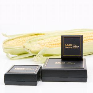 300-westpack-torino-eco-jewellery-box-maize-majs-smykkeaeske-bioplast