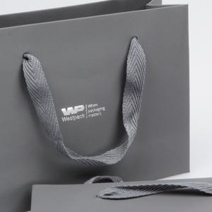 300_luxury-carrier-bags