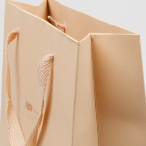300_nude-luxury-carrier-bags