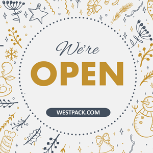 300_westpack-jewellery-boxes-opening-hours-december-christmas