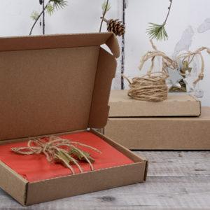 shipment-box