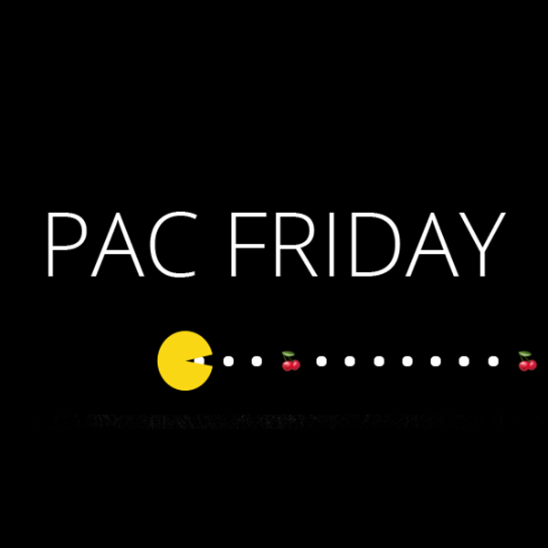 pacfriday-preview