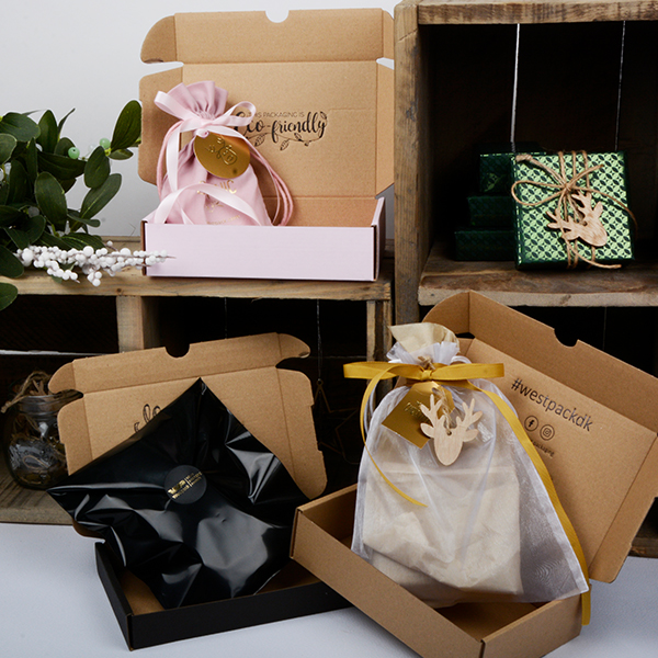 online-wrapping-preview