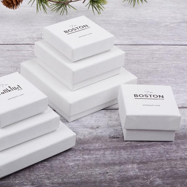 boston-frankfurt-eco-preview
